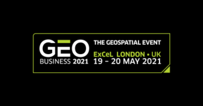 Geo Business Event