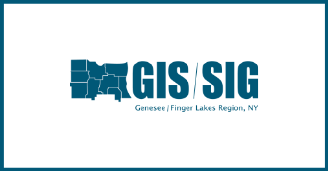 GIS/SIG Annual Conference
